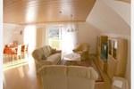 Апартаменты Apartment Eifelhaus Golz Gonnersdorf