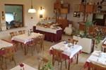 Гостевой дом Landhotel GROBER's Reiterhof