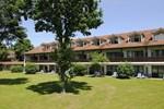 Отель Vital-Hotel Jagdhof