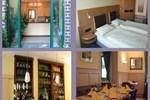 Отель Avenon Privathotel Schwaiger Hof