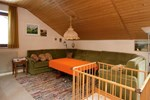 Апартаменты Holiday Home Am Rottachsee Oymittelberg