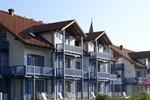 Апартаменты Ferienland Sonnenwald