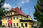 Гостевой дом Gasthof zum Sonnenwald