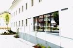 Гостевой дом Kultiviert Ökologisches Bildungszentrum