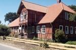 Гостевой дом Reiterpension Güldenhof - in Niedersachsen