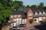 Отель Hotel Gasthof Gose