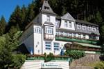 Отель Flair-Hotel Waldfrieden