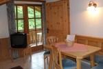 Апартаменты Holiday Home Zum Konigssee Schonau Am Konigssee II