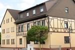 Гостевой дом Land-gut-Hotel Hotel Sonnenhof