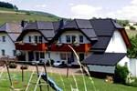 Апартаменты Schweizes Ferienhof