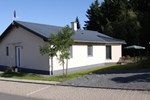 Апартаменты Holiday Home Eifelstate Gerolsteinhinterhausen