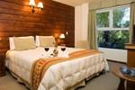 Отель Lar Aike Hotel