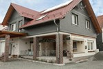 Апартаменты Holiday Home Am See Schleusingen