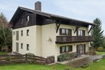 Holiday Home Pelz Untergriesbach II