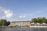 Hotel Seebad-Casino