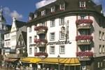 Отель carathotel Rheingau (ex:Hotel Aumüller Traube)
