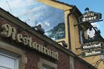 Отель Hotel-Restaurant Stüer