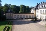 Отель Gut Altenhof