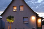 Гостевой дом Minihotel Büchenbronn