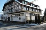 Отель Hotel Ritter Dauchingen