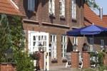 Отель Alter Gutshof