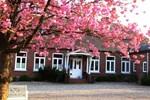 Апартаменты Butscherhus