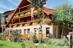 Отель Land- und Aktivhotel Altmühlaue