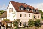 Hotel Vulkan Stuben