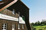 Отель Schwarzwaldgasthof zum Waldhüter