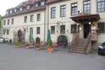 Отель Hotel Restaurant Römertopf