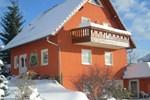 Апартаменты Holiday Home Auerhahn Grosskochberg