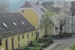 Отель Hotel Schlossresidenz Heitzenhofen