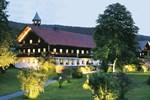 Отель Romantik Hotel Gut Schmelmerhof