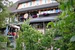 Апартаменты Holiday Home Wannenhof Bernau