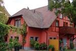 Апартаменты Holiday Home Im Rheintal Freiburg