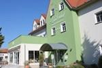Отель Lindenhof