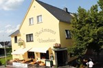 Отель Hotel & Restaurant Beckmanns Winzerhaus