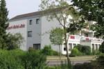 Отель Sporthotel Ihle