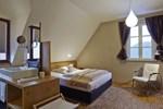 Отель Landgrafen-Mühle
