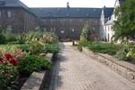 Отель Schloss Wallhausen
