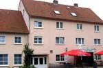 Гостевой дом Gasthaus & Pension Lisas-Welt