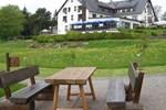 Отель Hotel Waldesruh