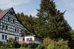 Апартаменты Holiday Home Hardebusch Schmallenberg