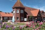 Отель Landhotel Bauernstuben