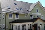 Гостевой дом Landgasthof Bieg