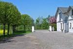 Гостевой дом Hof Noerreheede