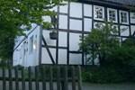 Отель Holiday Home Tinneveld Schmallenbergoberrarbach
