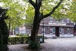 Отель Hotel Niewerther Hof