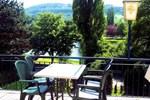 Гостевой дом Landgasthof Ralinger Hof