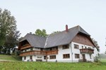 Апартаменты Holiday Home Ladstadt Furtwangen im Schwarzwald